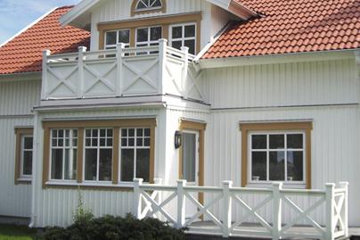 Holmersund